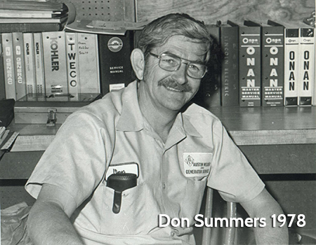 don-summers-1978